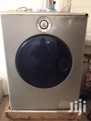 Indesit Washing Machin(Fully Automated)   Home Appliances for sale in Greater Accra, Asylum Down