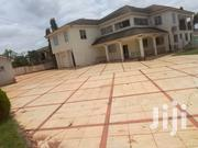 5bedroom Mansion for Sale at Ahodwo | Houses & Apartments For Sale for sale in Ashanti, Kumasi Metropolitan