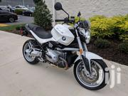 New BMW C-650 GT 2019 White | Motorcycles & Scooters for sale in Greater Accra, Accra new Town
