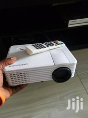 Dppower Projector | TV & DVD Equipment for sale in Greater Accra, Akweteyman