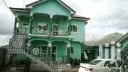 Two Bedroom Self Contain | Houses & Apartments For Rent for sale in Central Region, Awutu-Senya