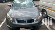 New Honda Accord 2008 2.0 Sport Gray | Cars for sale in Greater Accra, Nii Boi Town