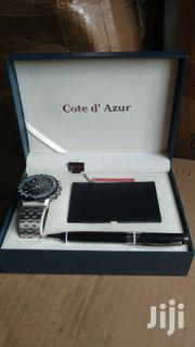 Original Cote D' Azur Watch Combo! | Watches for sale in Greater Accra, Teshie-Nungua Estates