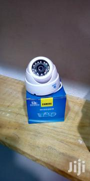 HD Camera 1mp | Photo & Video Cameras for sale in Greater Accra, Ashaiman Municipal
