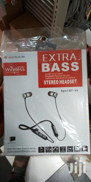 Earpiece   Accessories for Mobile Phones & Tablets for sale in Greater Accra, Ashaiman Municipal