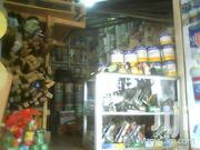 SHEILA MENS ENT   Accounting & Finance CVs for sale in Greater Accra, Kwashieman
