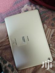 New Huawei MediaPad M5 Lite 32 GB | Tablets for sale in Greater Accra, Accra Metropolitan