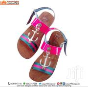 Men Sandals, Anchored Gucci Strap | Shoes for sale in Eastern Region, Asuogyaman