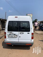 Ford Transit Van | Buses & Microbuses for sale in Greater Accra, Ga South Municipal