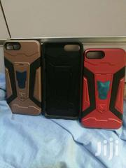 Hard Covers For Phone S | Clothing Accessories for sale in Greater Accra, Avenor Area