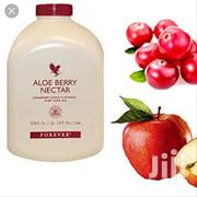 Aloe Berry Nectar | Vitamins & Supplements for sale in Greater Accra, Dansoman