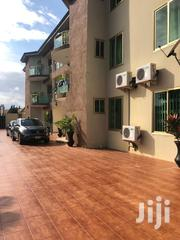 4bedroom Apartment for Rent at East Legon Around American House | Houses & Apartments For Rent for sale in Greater Accra, East Legon