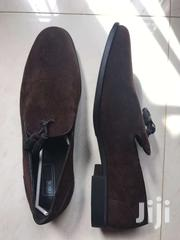Asos Suede Shoe | Shoes for sale in Greater Accra, Adenta Municipal