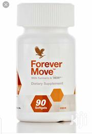 Forever Move | Vitamins & Supplements for sale in Greater Accra, Dansoman