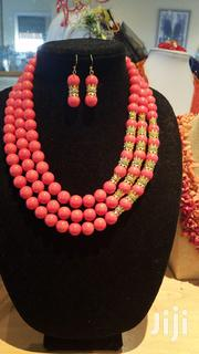 Beads and Accessories | Jewelry for sale in Greater Accra, Achimota