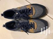 New Men Shoes | Shoes for sale in Greater Accra, Airport Residential Area