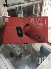 JBL Charge 4. | Audio & Music Equipment for sale in Greater Accra, New Mamprobi
