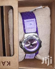 Kahuna Women's Wristwatch | Watches for sale in Greater Accra, Adabraka
