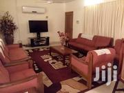 Furnished 4bedroom House at Haatso | Houses & Apartments For Rent for sale in Greater Accra, Adenta Municipal