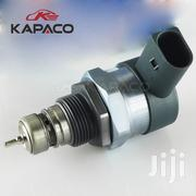 Fuel Pressure Control Valve | Vehicle Parts & Accessories for sale in Greater Accra, Ashaiman Municipal