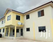 An Executive 3bedroom Apartment for Rent at Ability | Houses & Apartments For Rent for sale in Greater Accra, East Legon