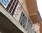 3 Bedroom House | Houses & Apartments For Rent for sale in Greater Accra, Tema Metropolitan