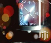 Redherring Spirit Brand Men's Watch | Watches for sale in Greater Accra, Adabraka