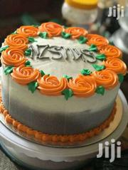 Tasty Cake | Meals & Drinks for sale in Greater Accra, Achimota