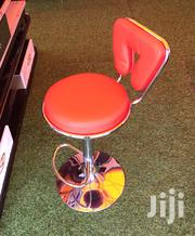 Authentic Bar Stool | Furniture for sale in Greater Accra, Adabraka