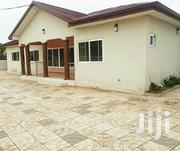 An Executive 5bedroom for Rent at West Trasacco | Houses & Apartments For Rent for sale in Greater Accra, East Legon