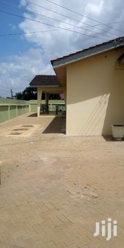3bedroom Self Compound Haatso | Houses & Apartments For Rent for sale in Greater Accra, Adenta Municipal