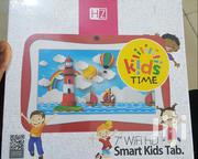 Smart Kids Tab Pc | Babies & Kids Accessories for sale in Greater Accra, Asylum Down