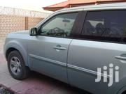 Honda Pilot | Cars for sale in Central Region, Gomoa East