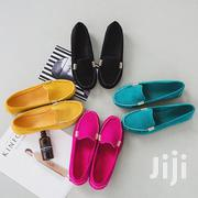 Women Loafers | Shoes for sale in Greater Accra, Accra Metropolitan