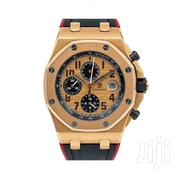 Audemars Piguet | Watches for sale in Greater Accra, Accra Metropolitan