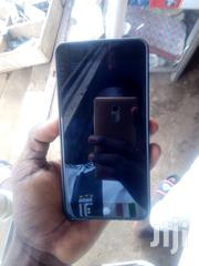 Tecno Camon CX 16 GB Black | Mobile Phones for sale in Greater Accra, Achimota