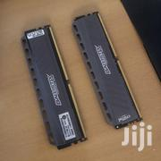 8gb Ddr4 Gaming Rams | Computer Hardware for sale in Ashanti, Kumasi Metropolitan