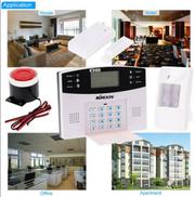 Burglar/Intruder Alarm Systems | Safety Equipment for sale in Ashanti, Kumasi Metropolitan