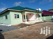 Executive 2 Bedrooms Apt to Let at Lakeside Estate | Houses & Apartments For Rent for sale in Greater Accra, Adenta Municipal