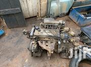 Toyota Complete Engine With Gear Box | Vehicle Parts & Accessories for sale in Greater Accra, Kwashieman