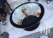 Nice Center Table | Furniture for sale in Greater Accra, Adabraka