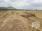 Special Land Promo at Shai Hills | Land & Plots For Sale for sale in Greater Accra, Tema Metropolitan