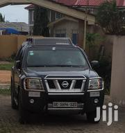 Nissan Xterra 2007 Blue | Cars for sale in Greater Accra, Dansoman