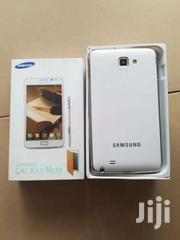 Samsung Galaxy Note 1 | Mobile Phones for sale in Greater Accra, Achimota