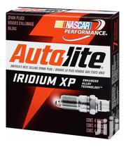 Autolite XP XP5703 Iridium Spark Plug For Hyundai | Vehicle Parts & Accessories for sale in Greater Accra, Accra Metropolitan