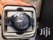 Fossil Watch | Clothing Accessories for sale in Greater Accra, Ashaiman Municipal