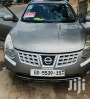 Nissan Rogue 2010 SL Gray | Cars for sale in Greater Accra, Accra Metropolitan