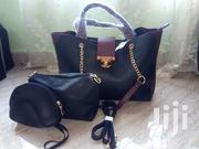 Bags Et Al | Bags for sale in Greater Accra, Kwashieman