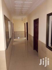 Four (4) Bedroom House for Rent, Tseaddo Trade Fair Area | Houses & Apartments For Rent for sale in Greater Accra, Labadi-Aborm