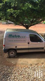 Mini Van For Sale | Buses for sale in Greater Accra, Ga West Municipal